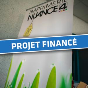 projet_financé_banner